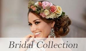Bridal Gowns Wedding Dresses Toronto Mississauga London Kitchener Windsor Sophie S Gown Shoppe